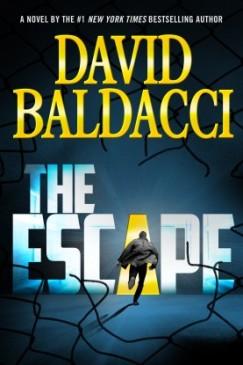 THE-ESCAPE-lo-res-cover-277x415