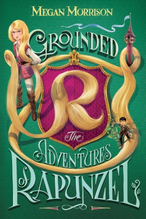 Grounded The Adventure