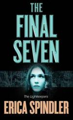 the-final-seven