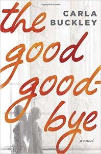 thegoodgoodbye